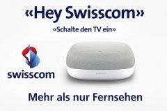 swisscom-neu.jpg