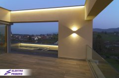 terrasse-neu1.jpg