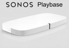 playbase-a.jpg