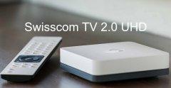 swisscom-tv-uhd.jpg