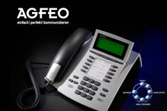telekommunikation-rotator7.jpg
