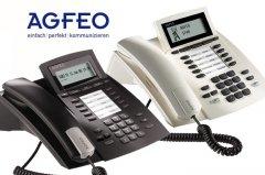 telekommunikation-rotator8.jpg